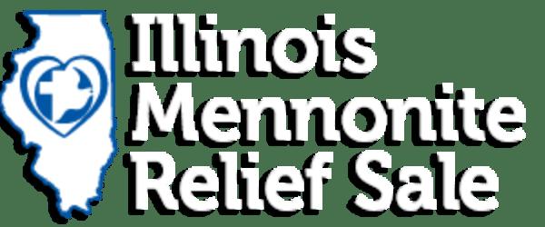 Illinois Mennonite Relief Sale