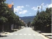Carlopoli corso