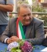 Giovanni Paola sindaco Conflenti