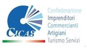 Cicas_logo