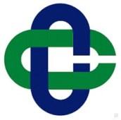BCC foto logo