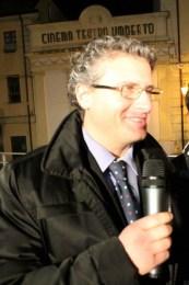 Massimo Mercuri foto