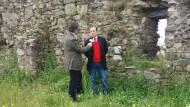 Massimo Mercuri intervista