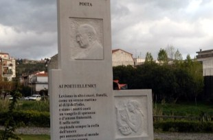 monumento-felice-mastroianni-a-platania