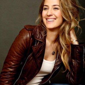 Carlota Ruiz