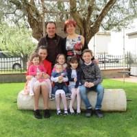 Famiglia Zuccotti