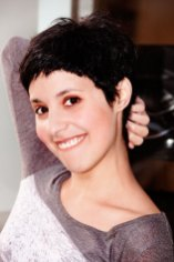 #ilsalonediviamessina #isargassi #capelli#frangia#corti#pixie cut
