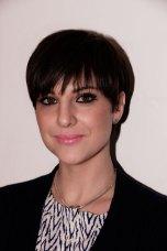 #ilsalonediviamessina #isargassi #capelli#frangia CIUFFO#corti