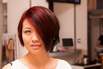 ilsalonediviamessina-isargassi-capellicorti-hairrosso-rame