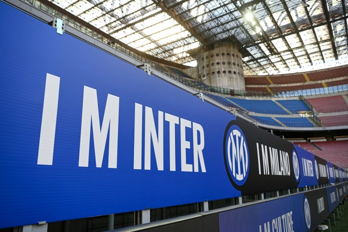 ilsalottodelcalcio-super-league-inter-comunicato-ufficiale-societa