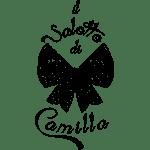 Il Salotto di Camilla