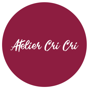 Atelier Cricri