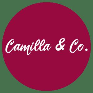 Camilla & co.
