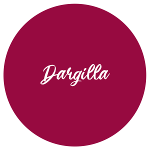 Dargilla