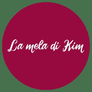 La mela di Kim
