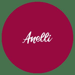 Anelli Micetta Minù