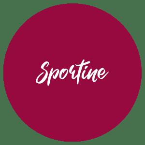 Sportine Marcello Scalas