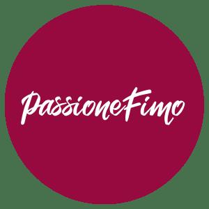 PassioneFimo