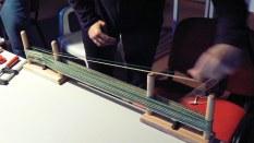 corso-di-tessitura-intermedio-feb1