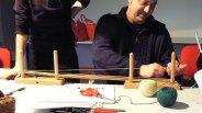 corso-di-tessitura-intermedio-feb11