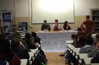 assemblea zappa (2)