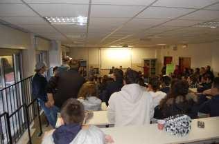 assemblea zappa (3)