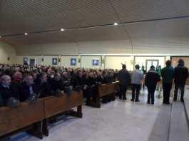 giuliano conti funerale (4)