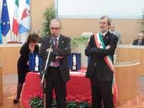 ciocchina 2012 (1)