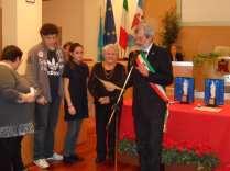 ciocchina 2012 (2)