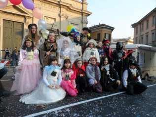 Carnevale 13 sfilata mascherine (2)
