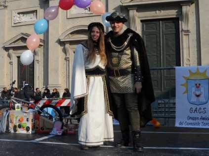 Carnevale 13 sfilata mascherine (4)