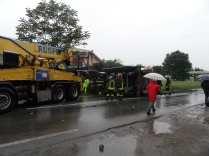 15052013 frontale Varesina il recupero dei mezzi (3)