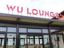wu lounge saronno (2)