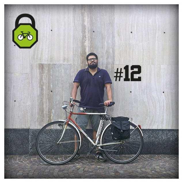 Stop ai furti di bici - albo primi iscritti rabici (12)