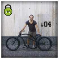 Stop ai furti di bici - albo primi iscritti rabici (16)