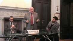 17032015 presentazione gilli candidato sindaco (14)