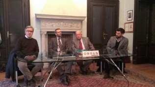 17032015 presentazione gilli candidato sindaco (6)