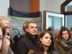 22032015 coalizione lega, saronno protagonista federalisti fdi presenta candidatura fagioli (20)