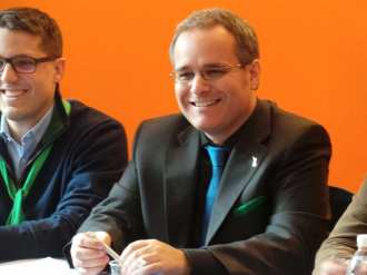 22032015 coalizione lega, saronno protagonista federalisti fdi presenta candidatura fagioli (21)