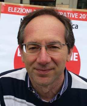 Cattaneo Gabriele