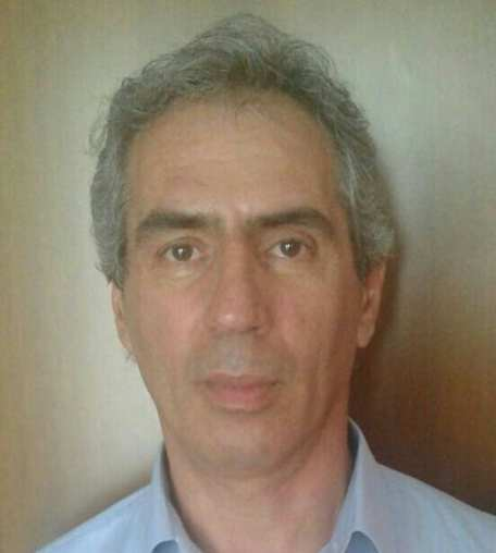 Cordiano Lino