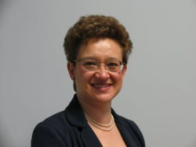 Lucia Castelli (Fdi)