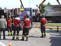 11052015 camion ribaltato origgio (28)
