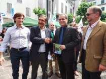 17052015 la russa a Saronno per candidato Ale Fagioli (12)