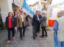 17052015 la russa a Saronno per candidato Ale Fagioli (22)