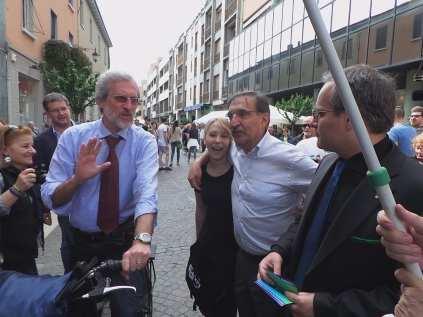17052015 la russa a Saronno per candidato Ale Fagioli (35)