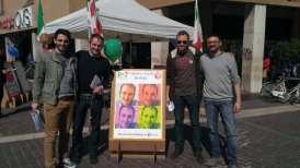 28032015-avvio-campagna-elettorale-pd-licata-attardo-gervasini-galetti3-1024x577