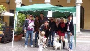 gazebo-litalia-che-verrà-silighini-31-1024x576