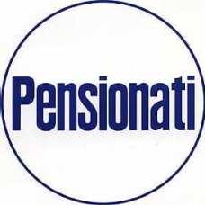 logo pensionati