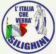 logo silighini